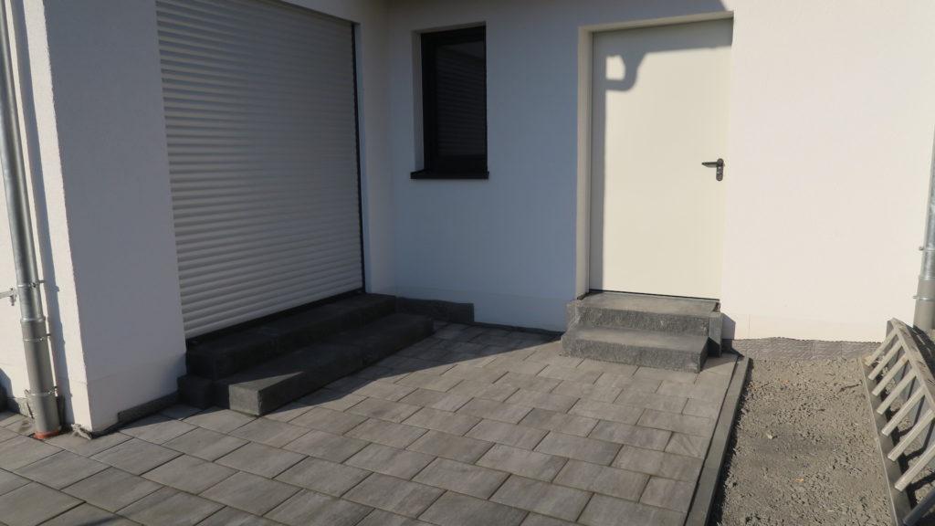 Außenanlagen (4)