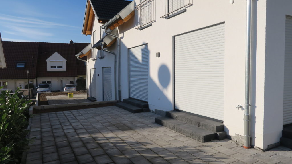 Außenanlagen (5)
