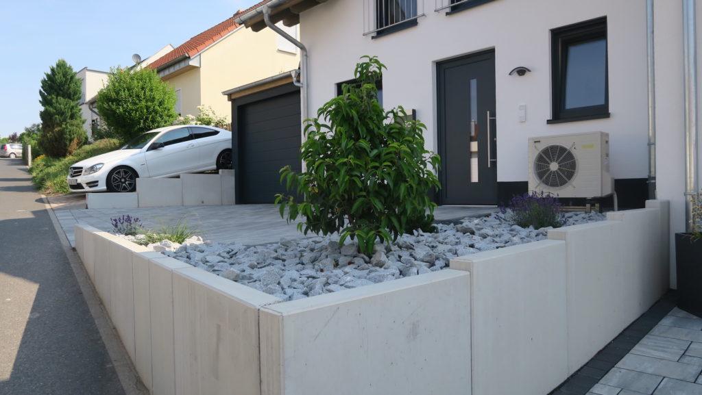 Außenanlagen (8)