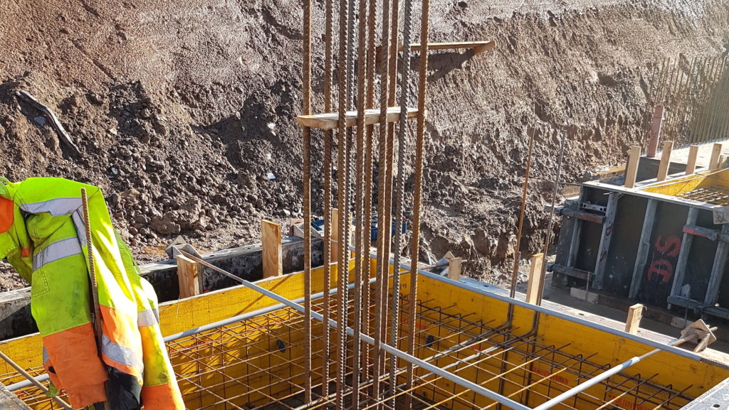 Maurer- und Betonbau (10)