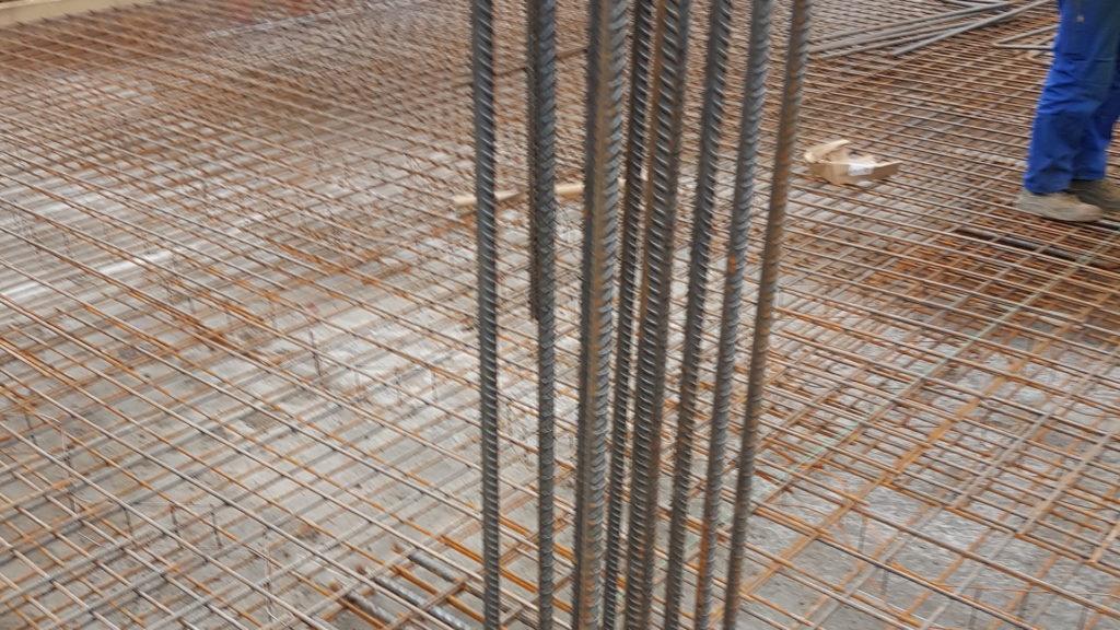 Maurer- und Betonbau (14)