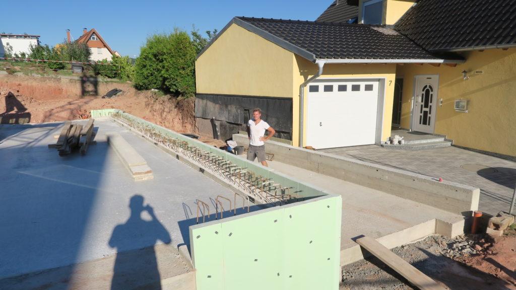 Maurer- und Betonbau (32)
