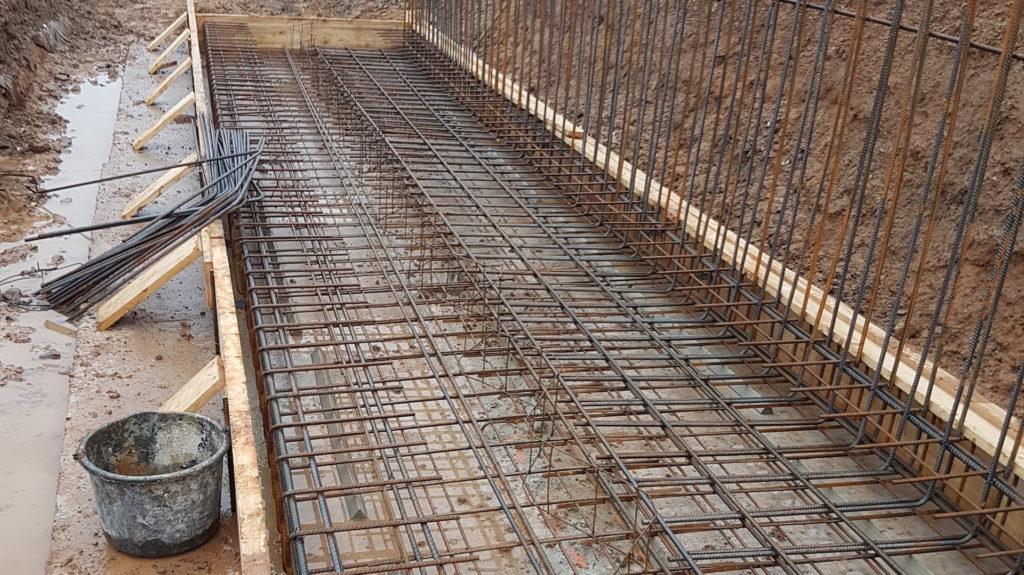 Maurer- und Betonbau (6)