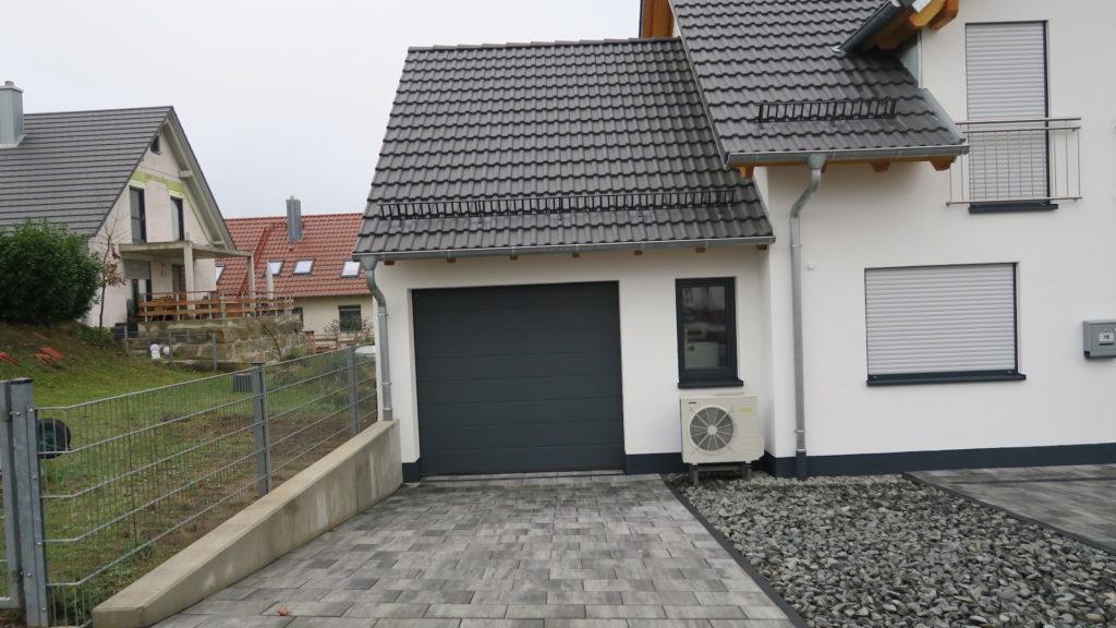 Wohnhausbau (4)