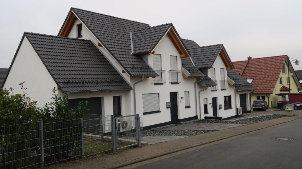 Wohnhausbau (5)