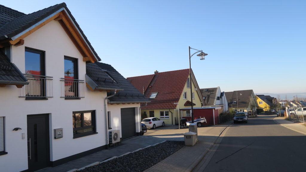 Wohnhausbau (7)