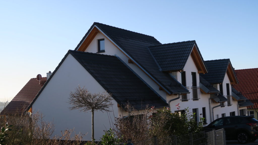 Wohnhausbau (8)
